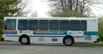 LIPA Transit Bus